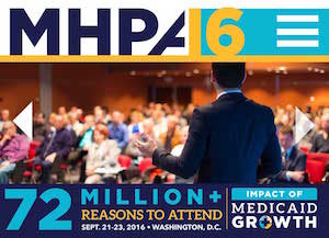 MPHA2016 small